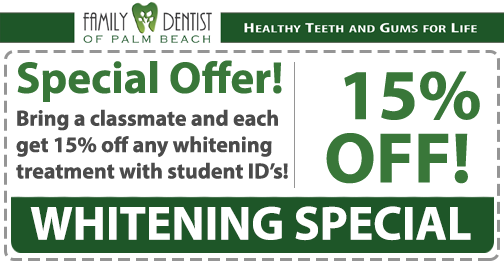 /storage/app/media/specials/Graduate_Whitening_Special_15__Off_Coupon_bring.pdf